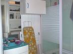 Vente Appartement 2 pièces 48m² Pau (64000) - Photo 9