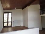 Location Maison 5 pièces 107m² Biviers (38330) - Photo 4