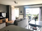 Vente Appartement 3 pièces 60m² Jassans-Riottier (01480) - Photo 2