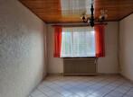 Vente Maison 4 pièces 90m² Breuches (70300) - Photo 6