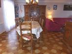 Vente Maison 7 pièces 150m² Saint-Yorre (03270) - Photo 12