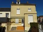 Location Maison 4 pièces 80m² Lillebonne (76170) - Photo 11