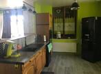Vente Maison 4 pièces 90m² Fresse (70270) - Photo 3