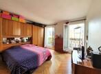 Sale Apartment 4 rooms 104m² Paris 10 (75010) - Photo 13