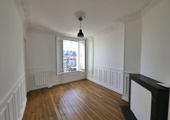 Location Appartement 3 pièces 38m² Suresnes (92150) - Photo 1
