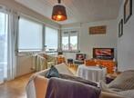 Sale Apartment 4 rooms 83m² La Roche-sur-Foron (74800) - Photo 2