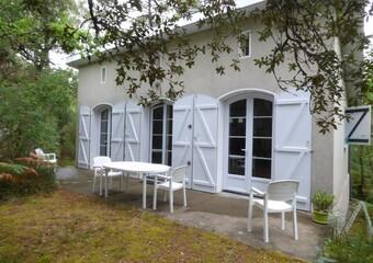 Vente Maison 2 pièces 46m² Les Mathes (17570) - Photo 1