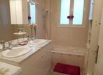 Vente Appartement 3 pièces 84m² Vichy (03200) - Photo 5