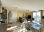 Vente Appartement 3 pièces 79m² Voiron (38500) - Photo 16
