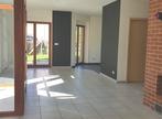 Location Maison 5 pièces 118m² Hilsenheim (67600) - Photo 2
