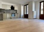 Location Appartement 3 pièces 68m² Annemasse (74100) - Photo 7