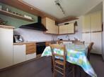 Vente Maison 5 pièces 140m² Champier (38260) - Photo 8