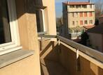 Vente Appartement 3 pièces 52m² Montélimar (26200) - Photo 7