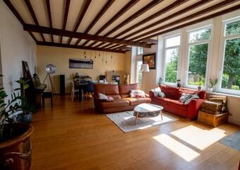 Vente Maison 150m² Les Pradeaux (63500) - Photo 1