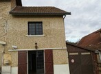 Vente Maison 5 pièces 113m² Saint-Marcel-Bel-Accueil (38080) - Photo 24