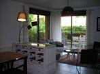 Vente Appartement 3 pièces 65m² Orléans (45000) - Photo 3