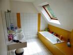 Vente Maison 6 pièces 220m² Mulhouse (68100) - Photo 10