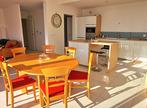 Vente Appartement 4 pièces 123m² Corenc (38700) - Photo 3