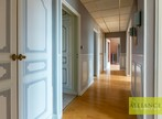 Vente Appartement 5 pièces 103m² Mulhouse (68200) - Photo 11