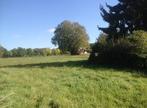 Vente Terrain 2 500m² Châteauvilain (38300) - Photo 4