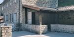 Vente Maison 5 pièces 150m² Dornas (07160) - Photo 2
