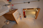 Vente Appartement 3 pièces 37m² Meribel (73550) - Photo 6