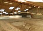 Location Local commercial 6 pièces 672m² Amigny-Rouy (02700) - Photo 11