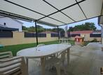 Vente Maison 4 pièces 103m² Villieu-Loyes-Mollon (01800) - Photo 7