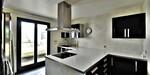 Vente Maison 5 pièces 127m² Monnetier-Mornex - Photo 3