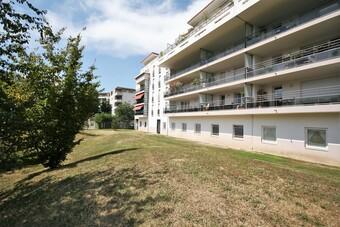Vente Appartement 4 pièces 94m² Échirolles (38130) - photo