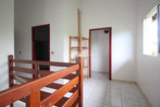 Vente Maison 3 pièces 95m² Remire-Montjoly (97354) - Photo 7
