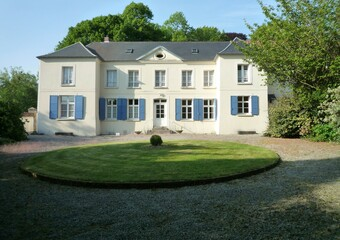 Sale House 20 rooms 900m² Bernieulles (62170) - photo