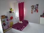 Location Appartement 2 pièces 43m² Tournefeuille (31170) - Photo 4