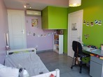 Vente Maison 4 pièces 101m² Nice (06000) - Photo 4