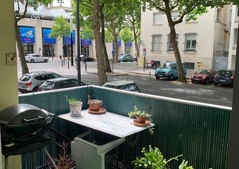 Location Appartement 3 pièces 80m² Le Havre (76600) - Photo 1
