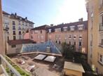 Sale Apartment 2 rooms 55m² Grenoble (38000) - Photo 1