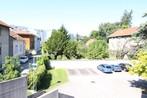 Vente Appartement 3 pièces 69m² Grenoble (38100) - Photo 2
