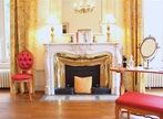 Vente Maison 12 pièces 620m² Vienne (38200) - Photo 9