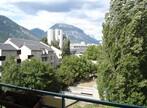 Location Appartement 1 pièce 35m² Grenoble (38000) - Photo 9