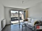 Vente Appartement 2 pièces 42m² Ville-la-Grand (74100) - Photo 5