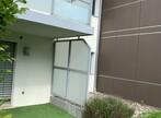 Vente Appartement 70m² Brunstatt (68350) - Photo 3