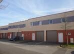 Vente Local industriel Saint-Soupplets (77165) - Photo 3