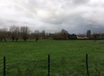 Vente Terrain 1 015m² Saigneville (80230) - Photo 4