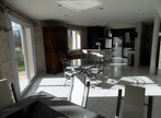 Vente Maison 4 pièces 156m² Bilieu (38850) - Photo 4