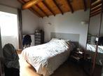 Vente Maison 5 pièces 220m² PROCHE ST JEAN EN ROYANS - Photo 8