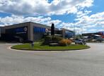 Sale Commercial premises 165m² Voiron (38500) - Photo 2