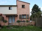 Location Maison 85m² Aubers (59249) - Photo 1