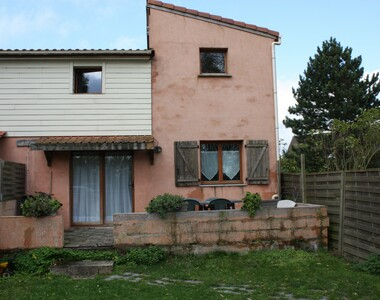 Location Maison 85m² Aubers (59249) - photo