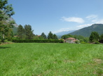 Sale Land 750m² Saint-Paul-de-Varces (38760) - Photo 1