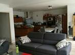 Vente Maison 6 pièces 168m² Escurolles (03110) - Photo 1